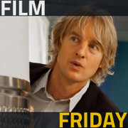 Film Friday (1/23): This Week's New Movies & Trailers Image