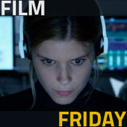 Film Friday (1/30): This Week's New Movies & Trailers Image