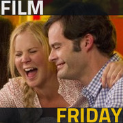 Film Friday (2/13): This Week's New Movies & Trailers Image