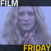 Film Friday (2/20): This Week's New Movies & Trailers Image
