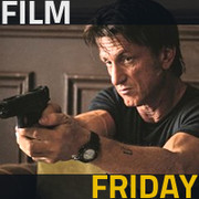 Film Friday (2/27): This Week's New Movies & Trailers Image
