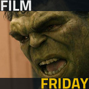 Film Friday (3/6): This Week's New Movies & Trailers Image
