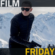 Film Friday (4/3): This Week's New Movies & Trailers Image
