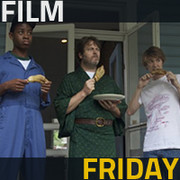 Film Friday (4/10): This Week's New Movies & Trailers Image