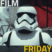 Film Friday (4/17): This Week's New Movies & Trailers Image