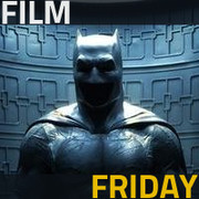 Film Friday (4/24): This Week's New Movies & Trailers Image