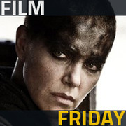 Film Friday (5/1): This Week's New Movies & Trailers Image