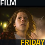 Film Friday (5/29): This Week's New Movies & Trailers Image