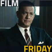 Film Friday (6/5): This Week's New Movie Trailers & News Image