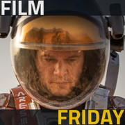 Film Friday (6/12): This Week's New Movie Trailers Image