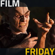 Film Friday (7/10): This Week's New Movie Trailers Image