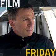 Film Friday (7/24): This Week's New Movie Trailers Image