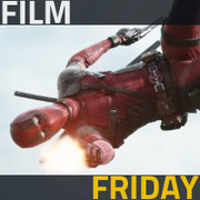 Film Friday (8/7): This Week's New Movie Trailers Image