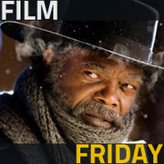 Film Friday (8/14): This Week's New Movie Trailers Image