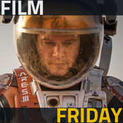 Film Friday (8/21): This Week's New Movie Trailers Image