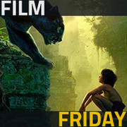 Film Friday (9/18): This Week's New Movie Trailers Image