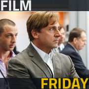 Film Friday (9/25): This Week's New Movie Trailers Image