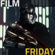 Film Friday (10/23): This Week's New Movie Trailers Image