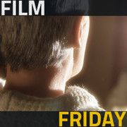 Film Friday (11/6): This Week's New Movie Trailers Image