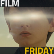Film Friday (11/20): This Week's New Movie Trailers Image