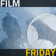 Film Friday (12/4): This Week's New Movie Trailers Image