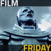 Film Friday (12/11): This Week's New Movie Trailers Image