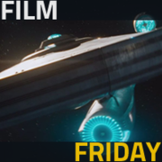Film Friday (12/18): This Week's New Movie Trailers Image