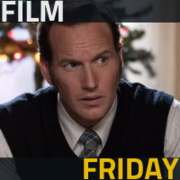 Film Friday (1/8): This Week's New Movie Trailers Image