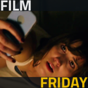 Film Friday (1/15): This Week's New Movie Trailers Image