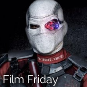 Film Friday (1/22): This Week's New Movie Trailers Image