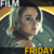 Film Friday (1/29): This Week's New Movie Trailers Image