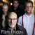 Film Friday (2/5): This Week's New Movie Trailers Image
