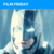 Film Friday (2/12): This Week's New Movie Trailers Image