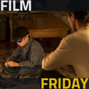 Film Friday (2/19): This Week's New Movie Trailers Image