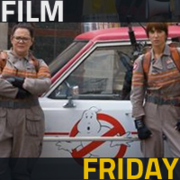 Film Friday (3/4): This Week's New Movie Trailers Image