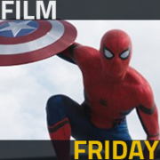 Film Friday (3/11): This Week's New Movie Trailers Image
