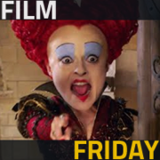 Film Friday (4/1): This Week's New Movie Trailers Image