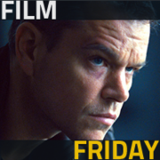 Film Friday (4/22): This Week's New Movie Trailers Image