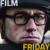 Film Friday (4/29): This Week's New Movie Trailers Image