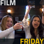 Film Friday (5/6): This Week's New Movie Trailers Image