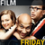 Film Friday (5/20): This Week's New Movie Trailers Image