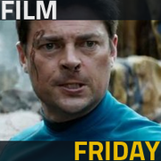Film Friday (5/27): This Week's New Movie Trailers Image