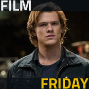 Film Friday (6/3): This Week's New Movie Trailers Image
