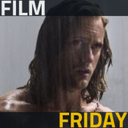 Film Friday (6/10): This Week's New Movie Trailers Image