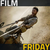 Film Friday (6/17): This Week's New Movie Trailers Image
