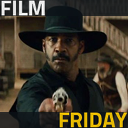 Film Friday (7/22): This Week's New Movie Trailers Image