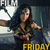 Film Friday (7/29): This Week's New Movie Trailers Image