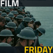 Film Friday (8/5): This Week's New Movie Trailers Image