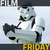 Film Friday (8/12): This Week's New Movie Trailers Image