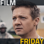 Film Friday (8/19): This Week's New Movie Trailers Image